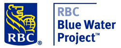1-rbc-blue-water
