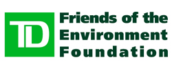 1-td-friends-of-environment