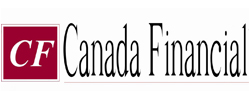 2cf-financial