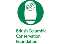 bc-conservation-foundation-new