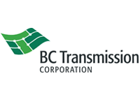 bc-transmission-corporation