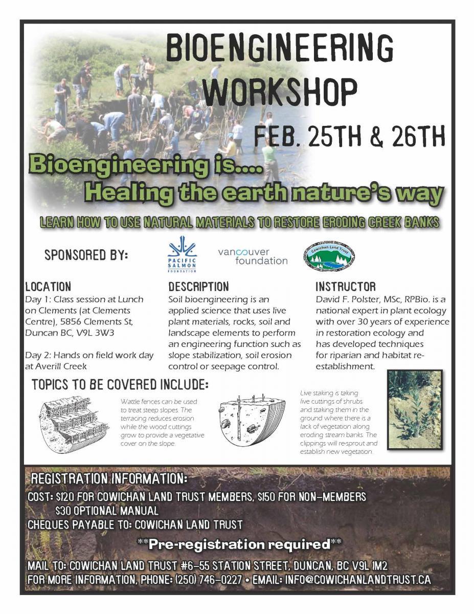 bioengineering_poster_2012_page_1