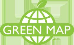 greenmap-logo