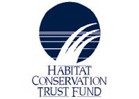 habitat-conservation-trust