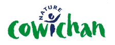 nature-cowichan-logo-whitebox