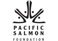 pacific-salmon