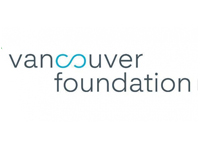 vancouver-foundation