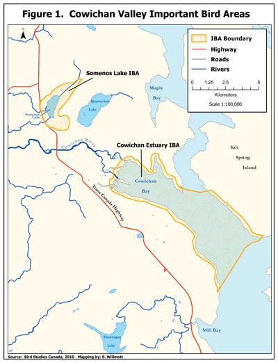 wf_iba_map
