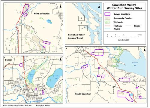 wf_survey_sites_map