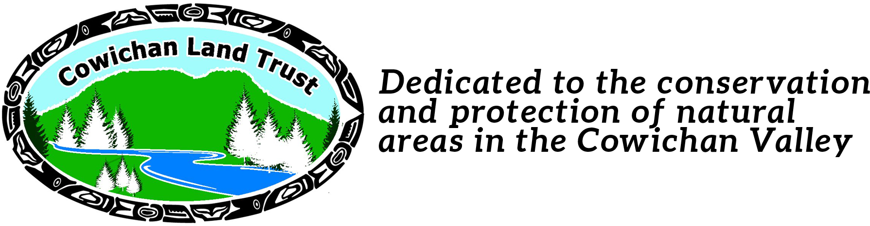Dedicated to the conservation and protection of natural areas in the Cowichan Valley