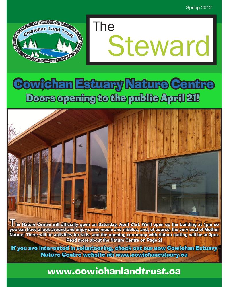 spring-newsletter-2012-1