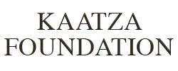 1kaatza-foundation