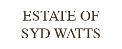 1syd-watts